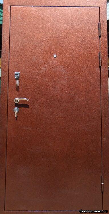 купить входную дверь с установкой в г пушкин