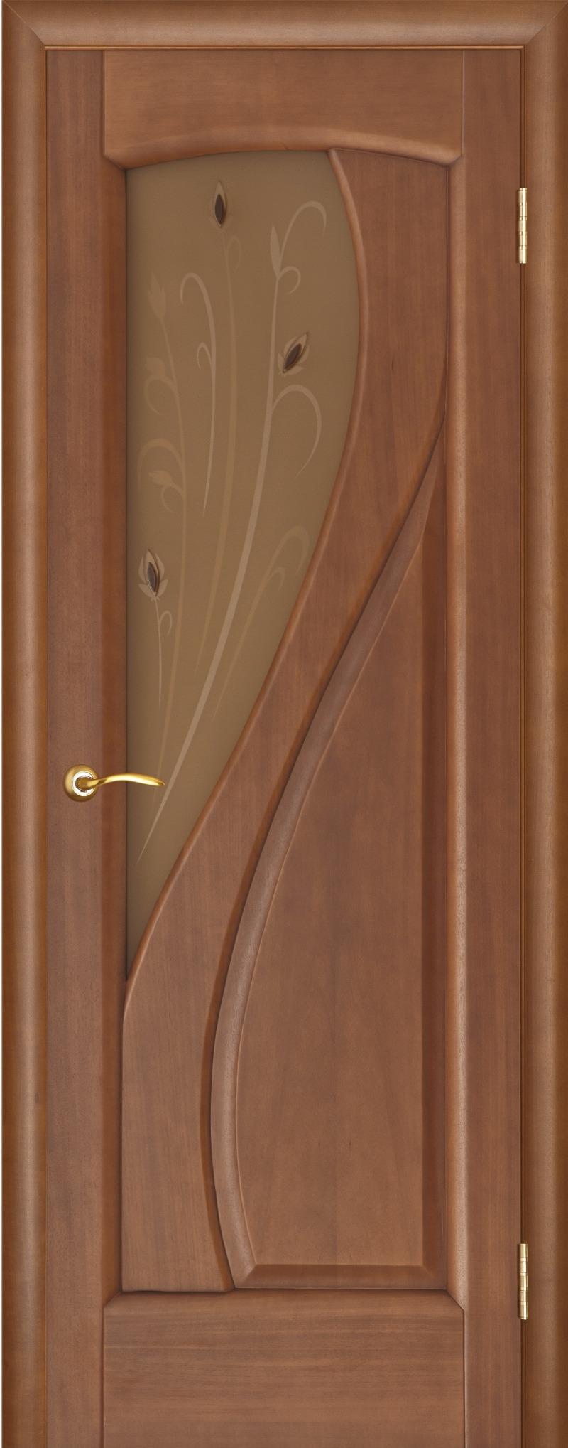 Двери межкомнатные ульяновские фото